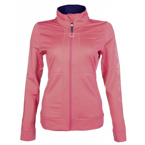 Funktionsjacke Santa Rosa LIMITED in 2 Farben