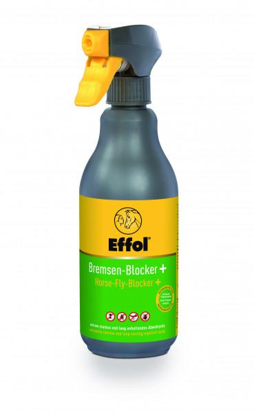 Effol Bremsen-Blocker +
