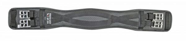 PVC Gel-Dressurgurt Snap