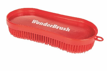 Wonderbrush