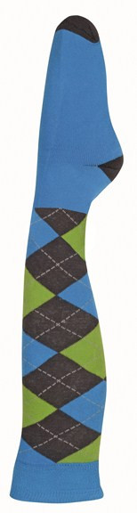 Reitsocken Classic New mit Frotteesohle in 2 Farben