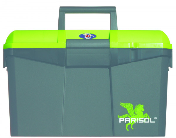 Parisol Putzbox