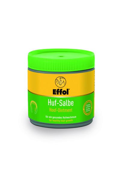 Effol Huf-Salbe grün
